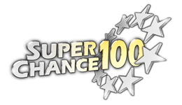Logo SC100