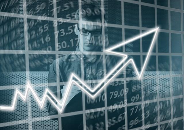 Introduction en Bourse de la FDJ