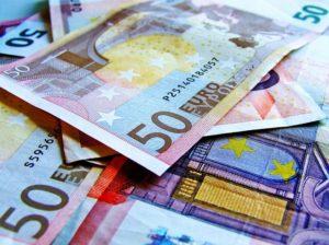 gain de l'Euromillions