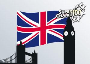 Scandale à la loterie britannique !