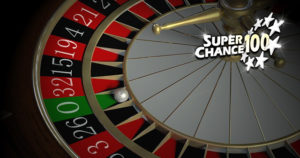 Les casinos vont-ils survivre à la privatisation de la FDJ ?